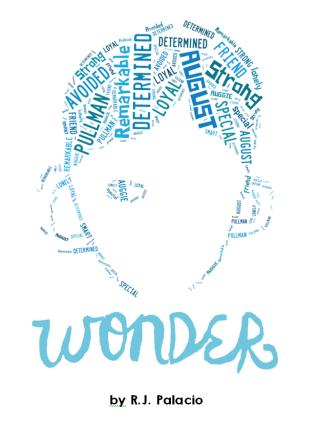 Wonder Tagxedo